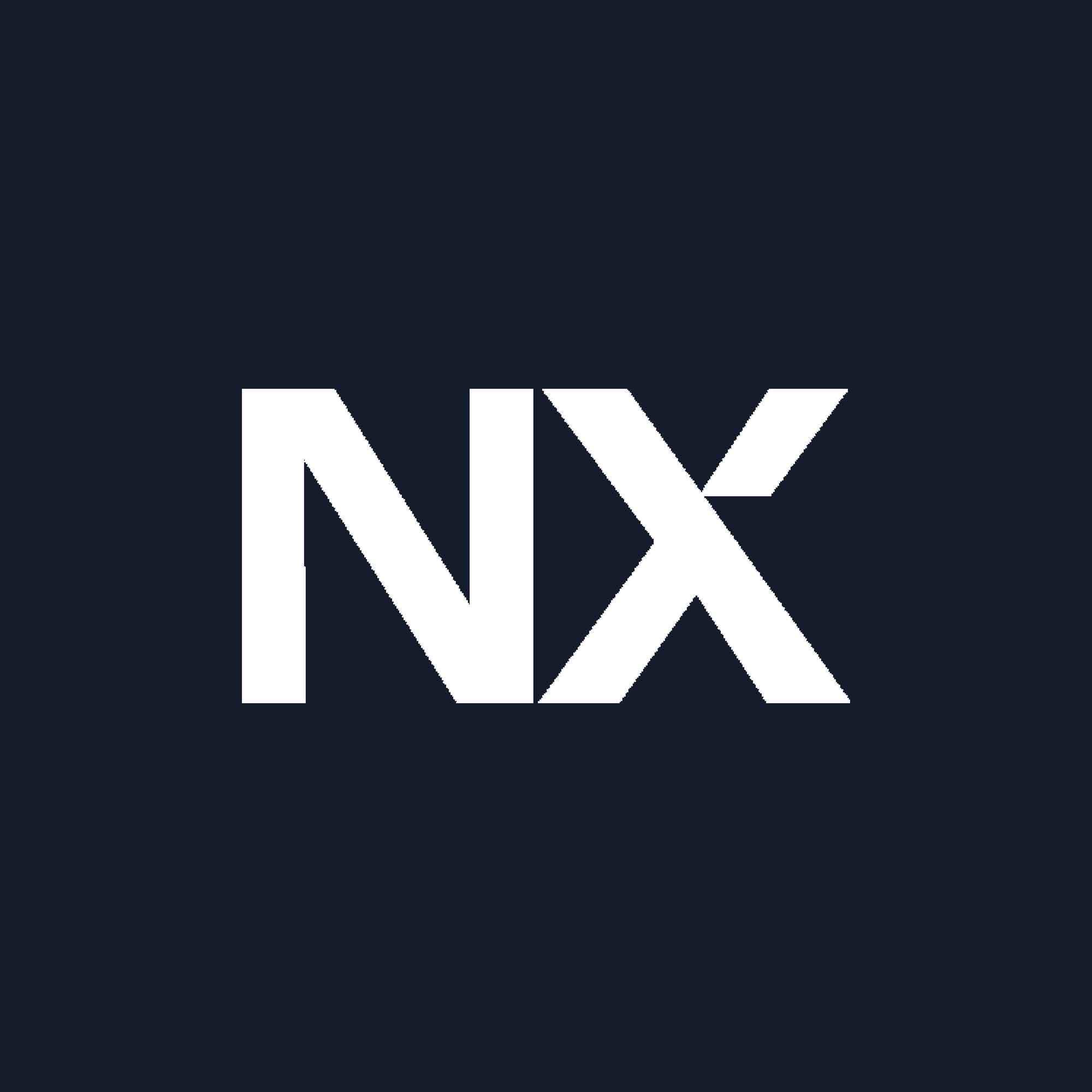 Nutrition X Cool Box