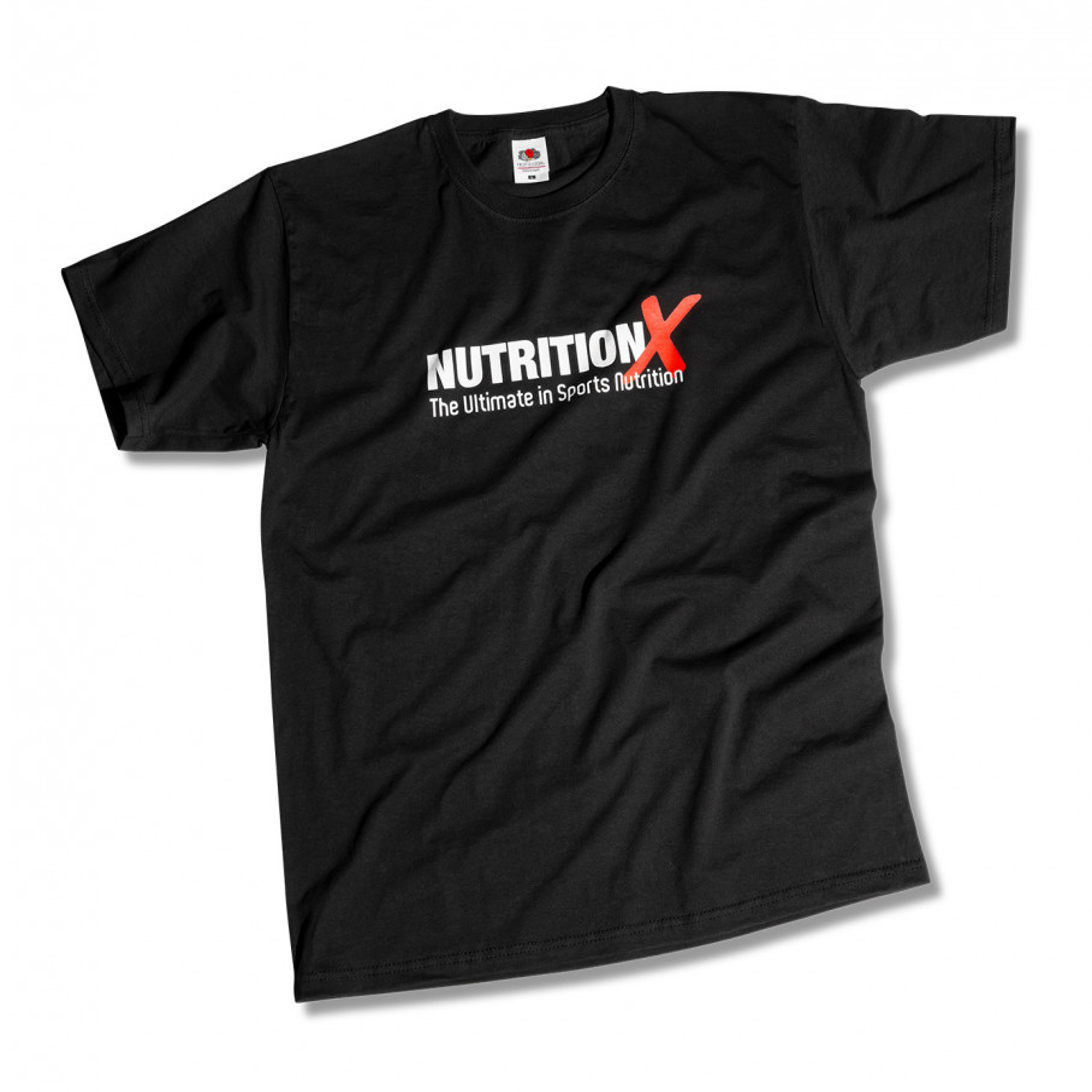 Nutrition X T-Shirt