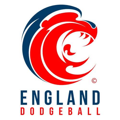 England Dodgeball