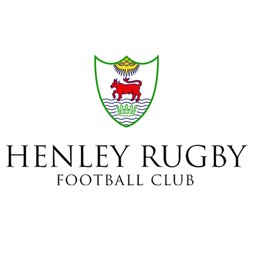Henley Rugby