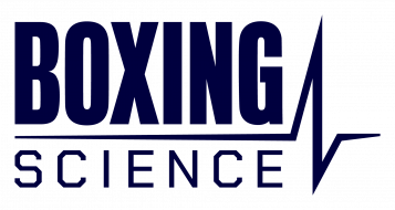 Boxing Science