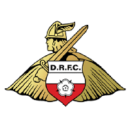 Doncaster Rovers