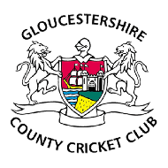 Gloucestershire Cricket