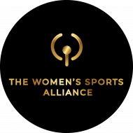 Womens Sport Alliance