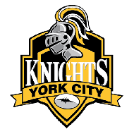 York Knight Rugby