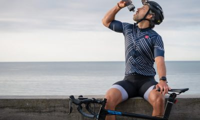 Hydration for Exercise Performance