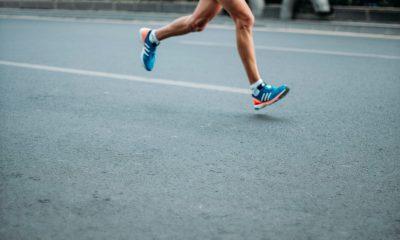 How to Fuel Your Marathon Training