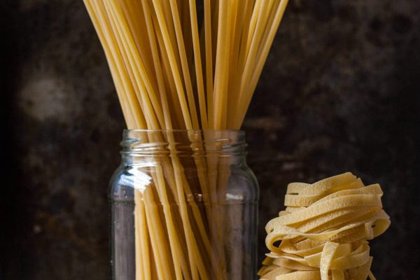 Carbohydrates – More Than Just a Macronutrient