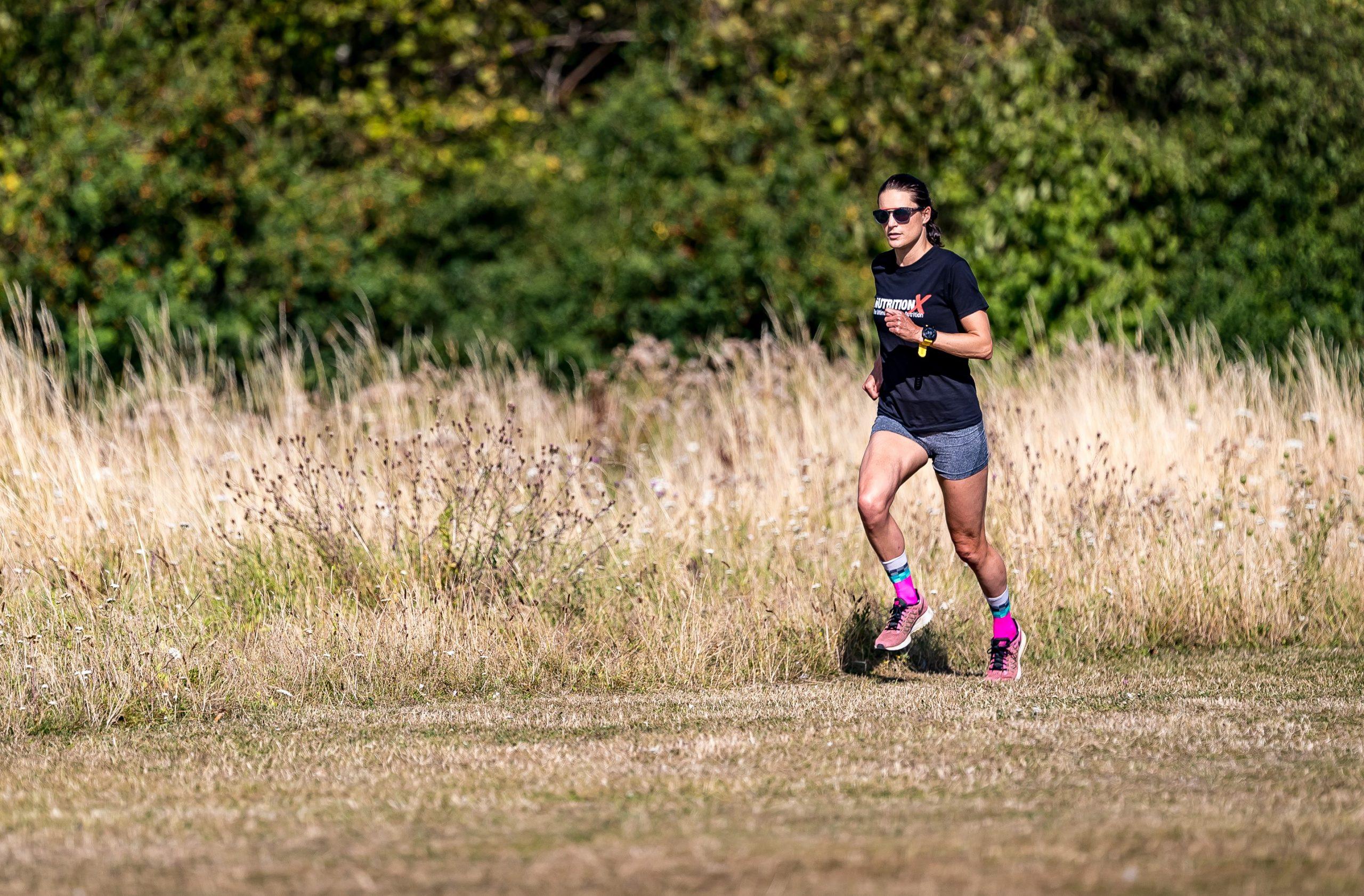Triathlon vs Ultra Running - Why I Made the Switch
