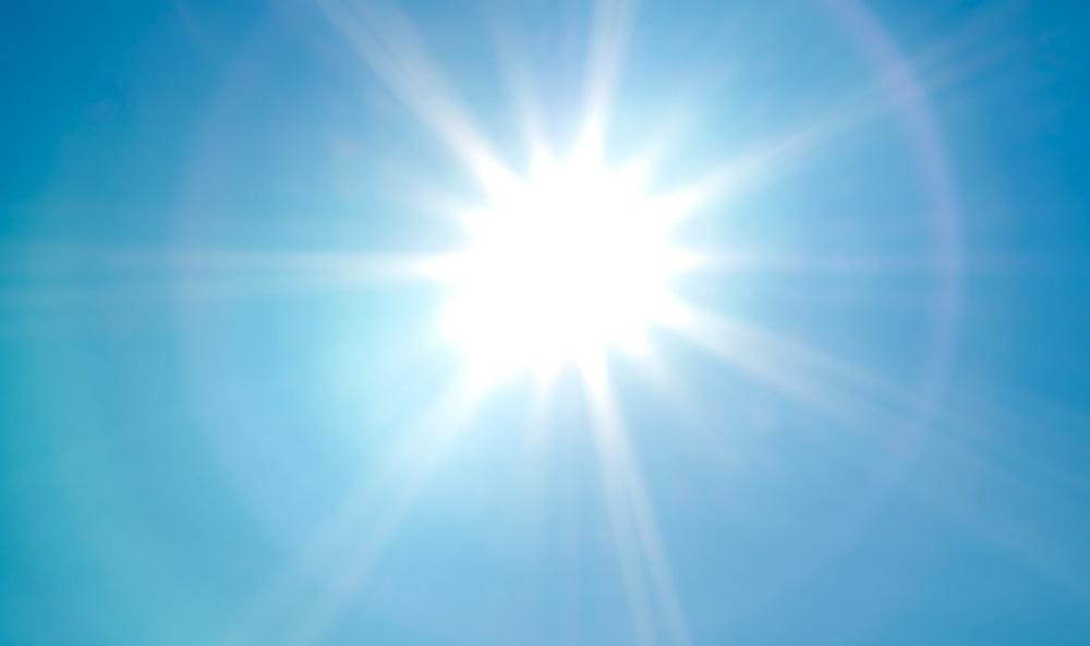 Nutrition X-Change Volume 1: Vitamin D - The Sunshine Vitamin