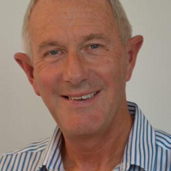 Professor Michael Gleeson