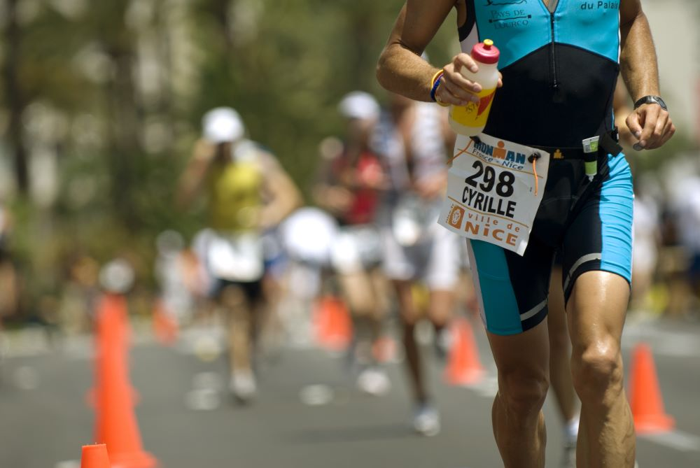 How Important is Hydration to Sports Performance?